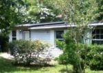 in JACKSONVILLE 32218 11335 WINGATE RD N - Property ID: 3855058