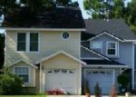 in JACKSONVILLE 32277 7610 LEAFY FOREST WAY - Property ID: 3855064