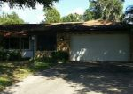 in KISSIMMEE 34744 1567 SKYLINE DR - Property ID: 3855182