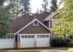 in GIG-HARBOR 98335 3016 37TH ST NW - Property ID: 3855372