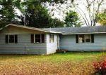 in CHIPPEWA-FALLS 54729 6190 166TH ST - Property ID: 3856426