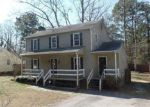 in NORTH-CHESTERFIELD 23235 3435 SUMMERBROOKE DR - Property ID: 3859251