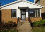 in CHICAGO 60628 9754 S CALUMET AVE - Property ID: 3864725