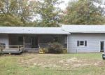 Chesterfield Home Foreclosure Listing ID: 3865032