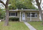 in SAINT-PETERSBURG 33710 5367 8TH AVE N - Property ID: 3866149