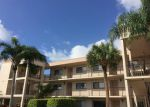 Delray Beach Home Foreclosure Listing ID: 3866208