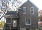 Davenport Home Foreclosure Listing ID: 3866283