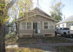 in COUNCIL-BLUFFS 51501 2111 3RD AVE - Property ID: 3866294