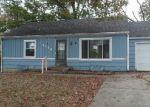 in PRAIRIE-VILLAGE 66208 4709 W 75TH ST - Property ID: 3866456