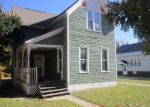 in MUSKEGON 49442 1312 RANSOM ST - Property ID: 3866612