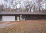 in MUSKEGON 49442 1429 S WOLF LAKE RD - Property ID: 3866631