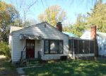 Indianapolis Home Foreclosure Listing ID: 3868061