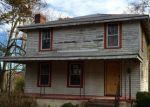 Lynchburg Home Foreclosure Listing ID: 3869361