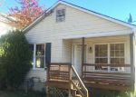 Providence Home Foreclosure Listing ID: 3869701