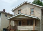 Akron Home Foreclosure Listing ID: 3869932