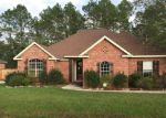 in PETAL 39465 36 SUNLINE DR - Property ID: 3870429