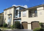 Tampa Home Foreclosure Listing ID: 3870788