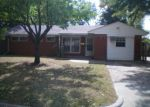 Oklahoma City Home Foreclosure Listing ID: 3872633