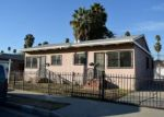 in LOS-ANGELES 90044 1233 W 97TH ST - Property ID: 3872859
