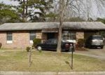 Little Rock Home Foreclosure Listing ID: 3875206