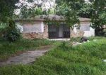 Miami Home Foreclosure Listing ID: 3877144