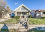 in KANSAS-CITY 64128 3545 BELLEFONTAINE AVE - Property ID: 3879420