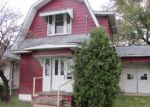 Akron Home Foreclosure Listing ID: 3880688