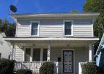 in CHESAPEAKE 23324 1530 JACKSON AVE - Property ID: 3881731