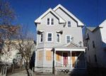 Providence Home Foreclosure Listing ID: 3883835
