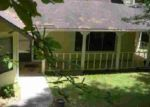 in STONE-MOUNTAIN 30083 477 OAK HILL CIR - Property ID: 3886264
