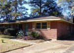 in MONTGOMERY 36109 167 E SALEM DR - Property ID: 3893935