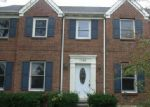 in WEST-CHESTER 45069 7265 MALLARD DR - Property ID: 3894198