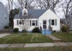 in NORFOLK 23503 1312 MAPLEWOOD AVE - Property ID: 3894383