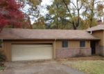in MEMPHIS 38128 3018 SCOTLAND RD - Property ID: 3894657