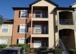 in ORLANDO 32835 6071 WESTGATE DR APT 334 - Property ID: 3895428