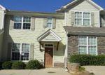 in ATLANTA 30344 4297 HIGH PARK LN - Property ID: 3895648