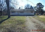 in IRONTON 63650 592 COUNTY ROAD 94A - Property ID: 3896171