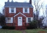 Hartford Home Foreclosure Listing ID: 3896416
