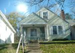in DAYTON 45410 1264 HIGHLAND AVE - Property ID: 3897577