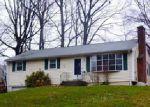 Meriden Home Foreclosure Listing ID: 3897939