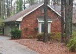 in ROSWELL 30076 2840 ROXBURGH DR - Property ID: 3897966