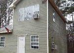 in CONYERS 30012 2185 HI ROC CIR NE - Property ID: 3898003