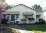 in JACKSONVILLE 32210 5232 COLONIAL AVE - Property ID: 3898116