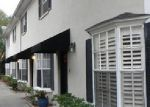 in TAMPA 33609 407 S AUDUBON AVE UNIT 4 - Property ID: 3898177
