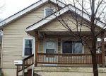 in DAYTON 45410 1408 JORDAN AVE - Property ID: 3898210