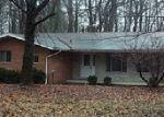 in DAYTON 45415 159 WINNET DR - Property ID: 3898243