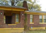 in MEMPHIS 38107 836 N MCNEIL ST - Property ID: 3898867