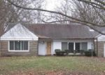 Southfield Home Foreclosure Listing ID: 3898963