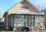 Council Bluffs Home Foreclosure Listing ID: 3899133