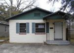 in JACKSONVILLE 32209 1491 W 25TH ST - Property ID: 3899148
